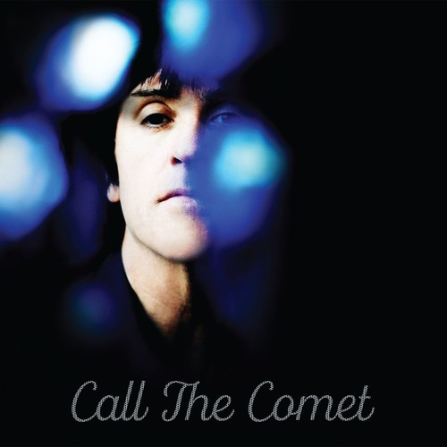 Johnny Marr - Call The Comet [Colored Vinyl] (Purp) [Indie Exclusive]