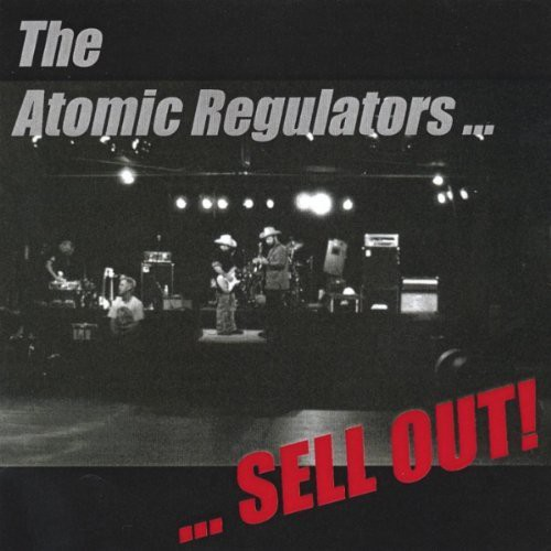 Sell Out!