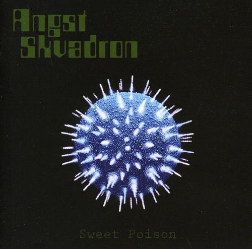 Sweet Poison [Import]