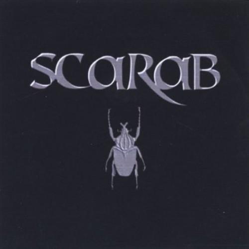 Scarab - Scarab