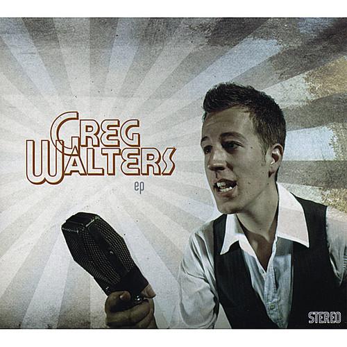 Greg Walters EP