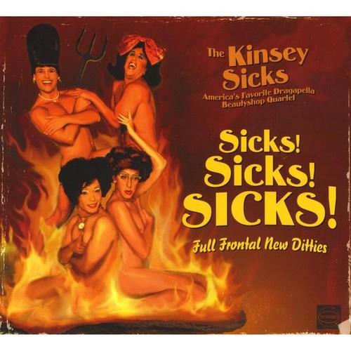 Sicks! Sicks! Sicks!