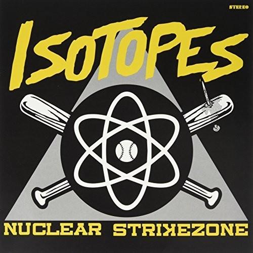 Nuclear Strikezone