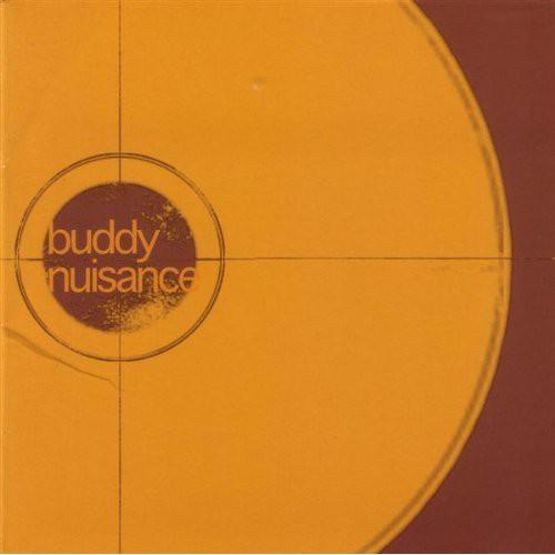 Buddy Nuisance