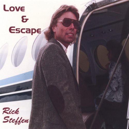 Love & Escape