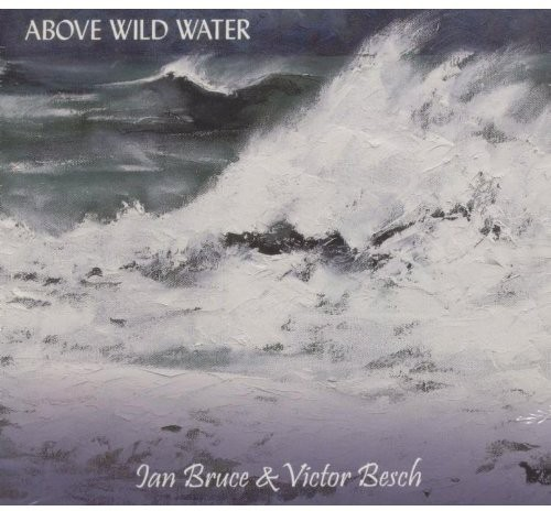 Above Wild Water