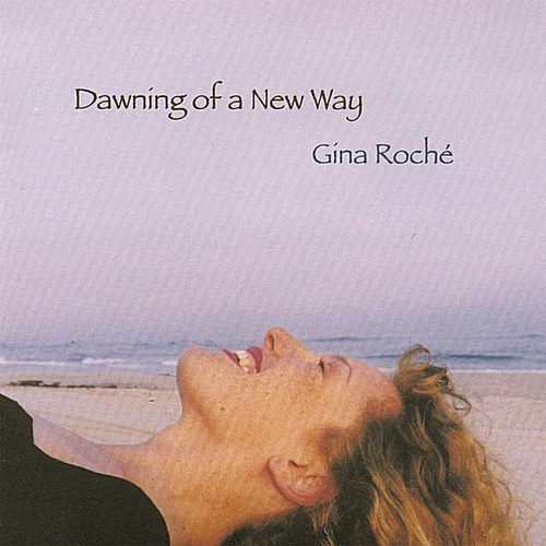 Dawning of a New Way