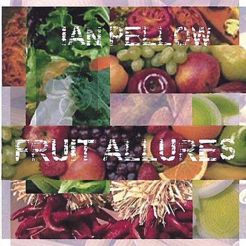 Fruit Allures
