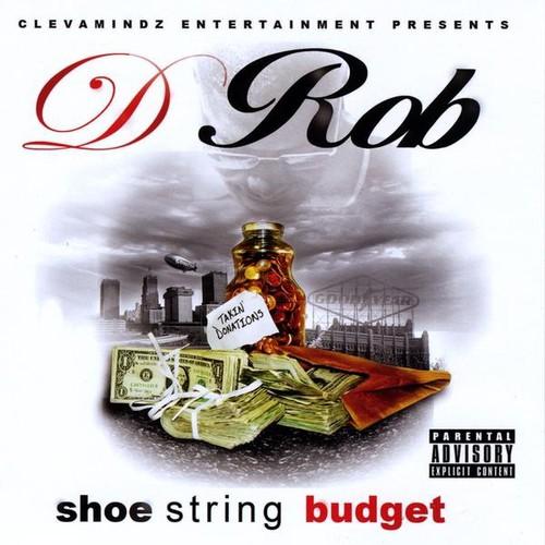 Shoe String Budget