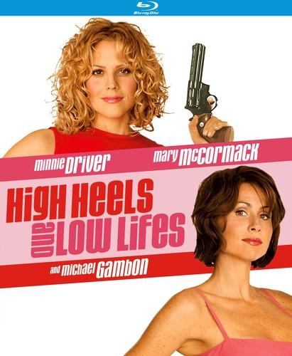 - High Heels Low Lifes (2001) / (Spec)