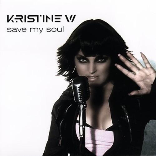 Save My Soul (X4)