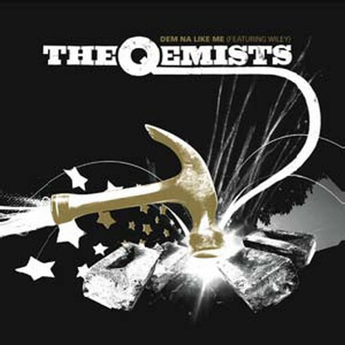 The Qemists - Dem Na Like Me [Vinyl]