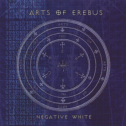 Negative White
