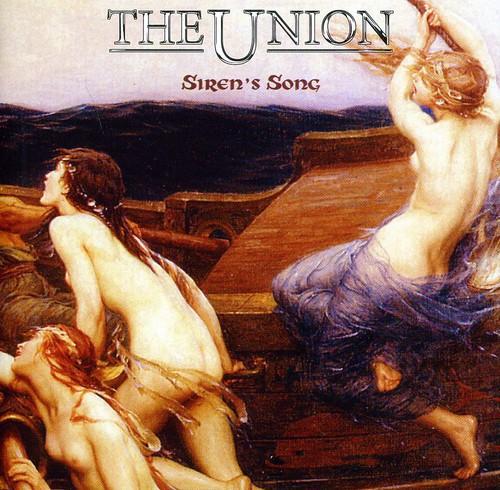 Siren's Song [Import]