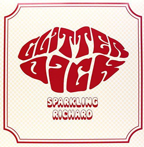 Sparkling Richard