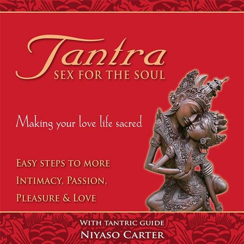 Tantra Sex for the Soul