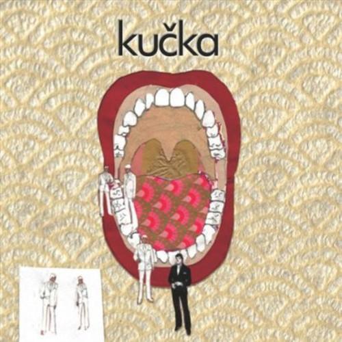 Kuaka