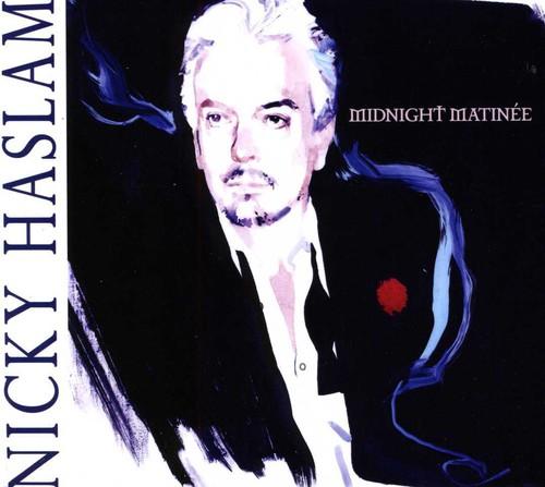 Midnight Matinee [Import]