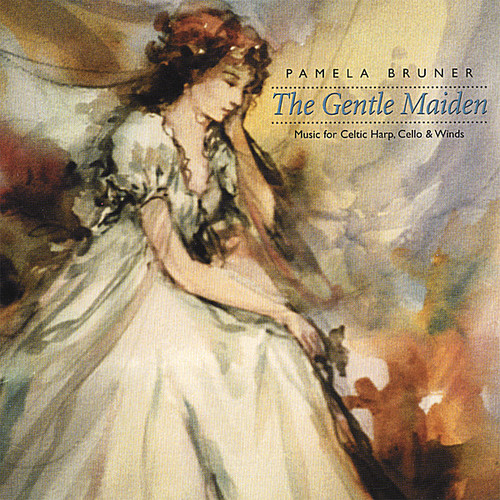 Gentle Maiden