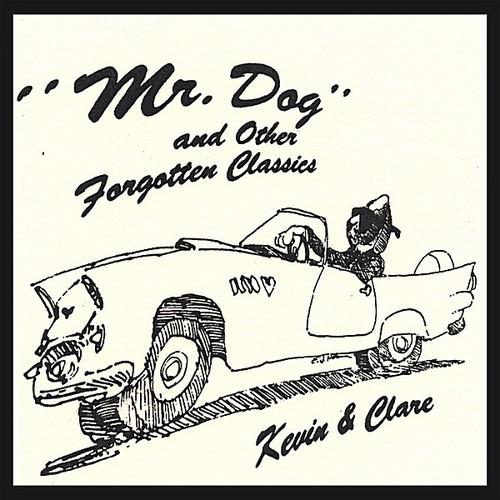 Mr. Dog & Other Forgotten Classics