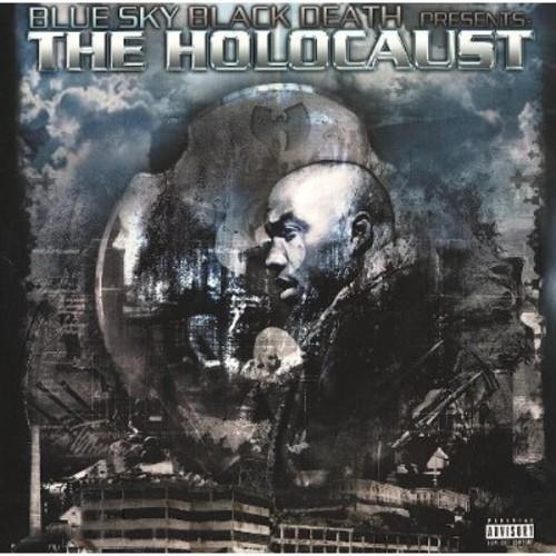 Holocaust/ Blue Sky Black