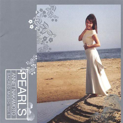 Pearls Sacred Music 1