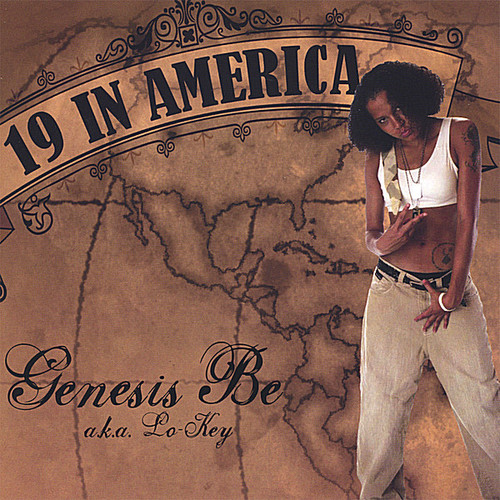 19 in America