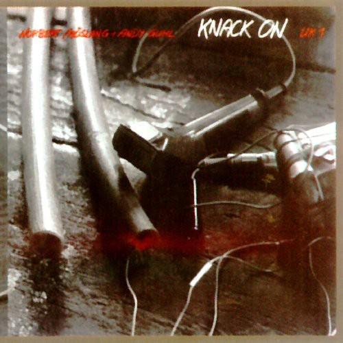 Knack on (1982)