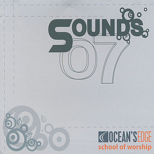 Sounds 07