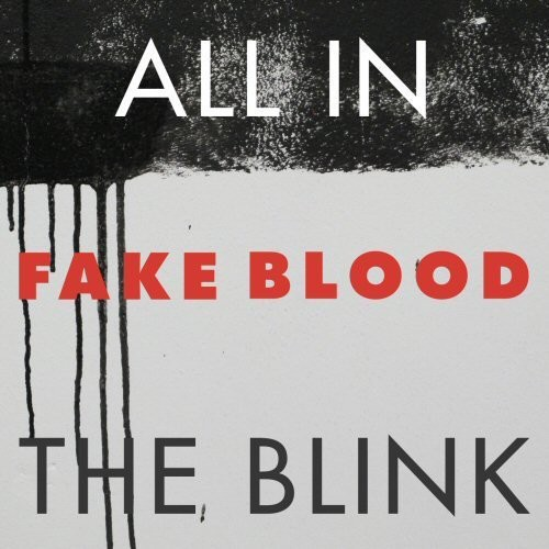 All in the Blink [Import]