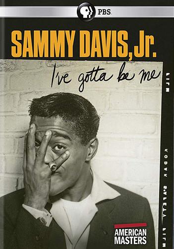 American Masters: Sammy Davis, Jr.: I've Gotta Be Me