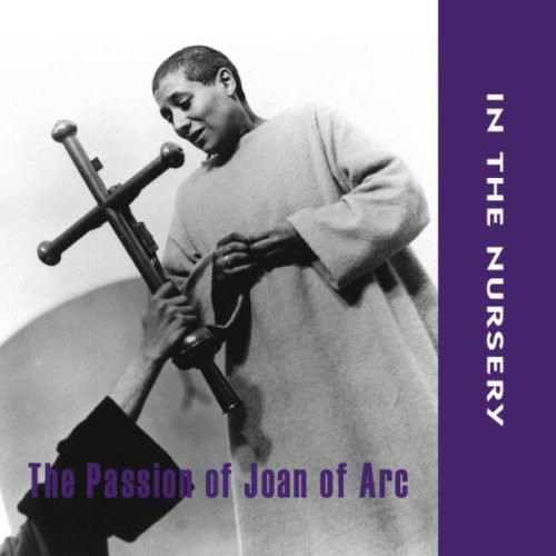 Passion of Joan of Arc [Import]