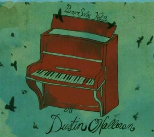 Piano Solos 2