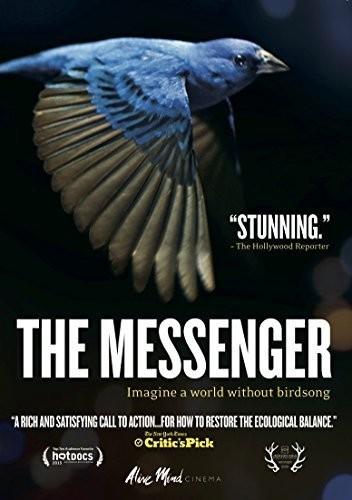 - Messenger
