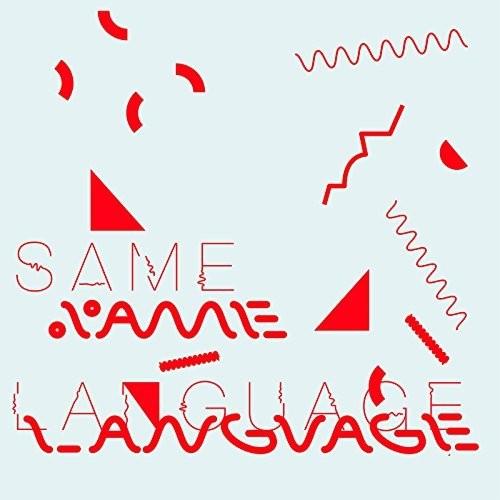Same Language Different Worlds
