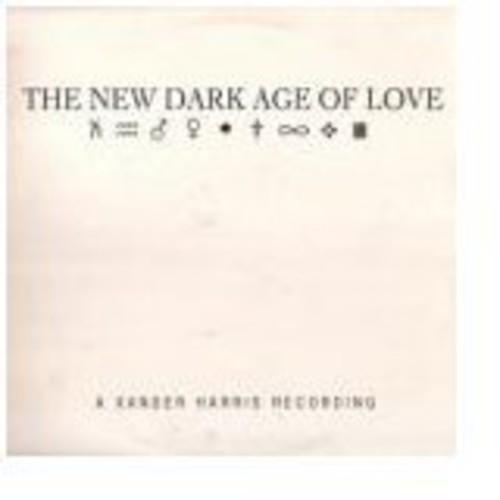 New Dark Age of Love