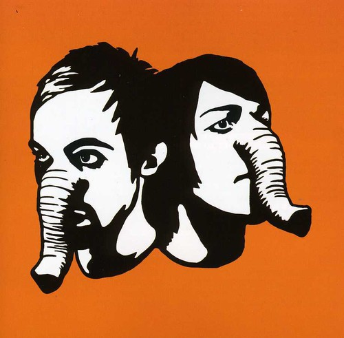 Death From Above 1979 - Head's Up