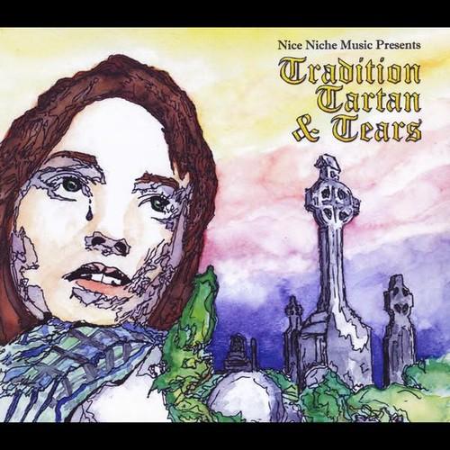 Tradition Tartan & Tears
