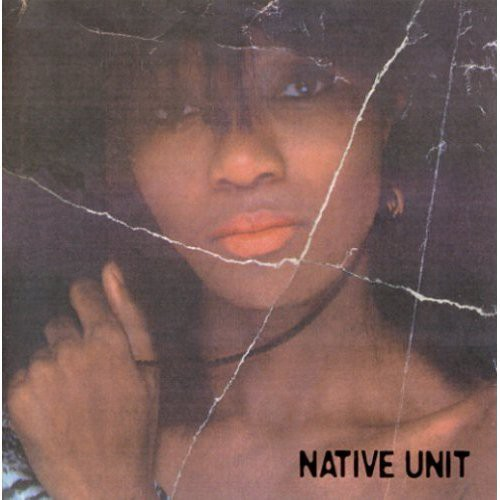 Native Unit