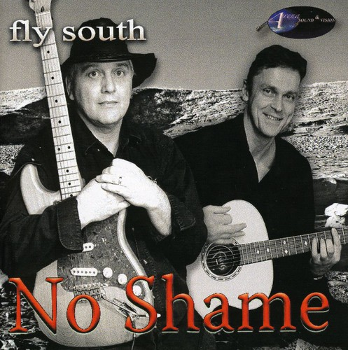 Fly South EP