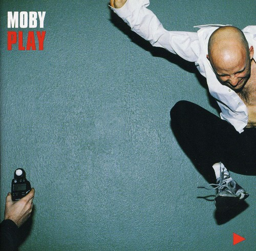Moby - Play [Import]