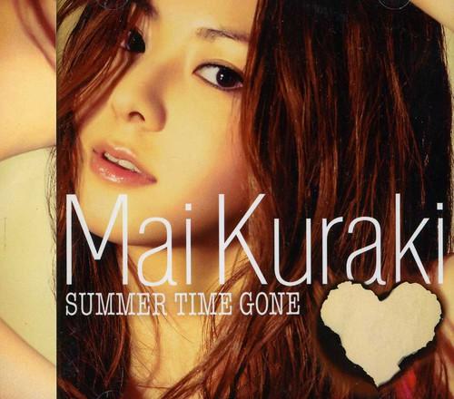 Summer Time Gone [Import]