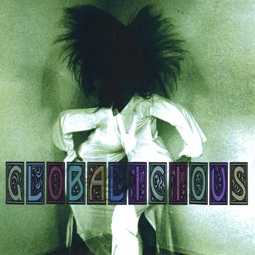 Globalicious