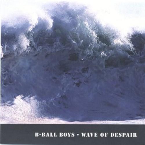 Wave of Despair Single