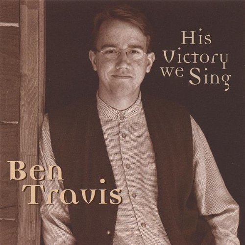 His Victory We Sing