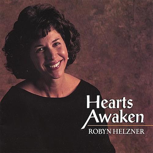 Hearts Awaken