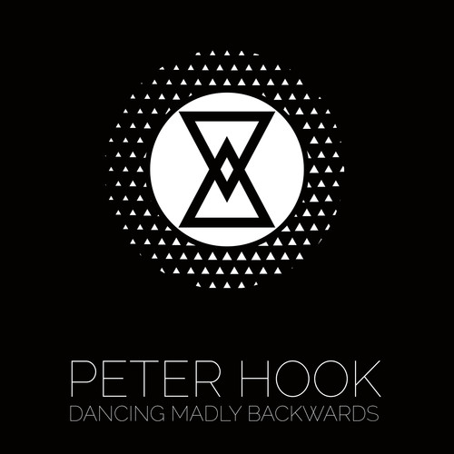 Dancing Madly Backwards