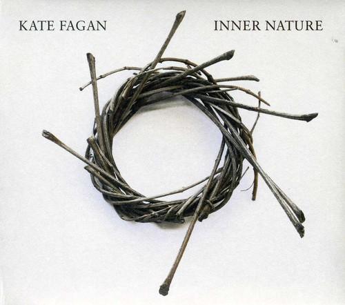 Inner Nature [Import]