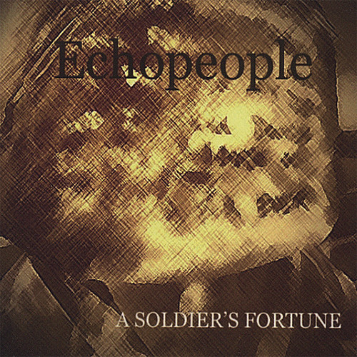 A Soldier's Fortune