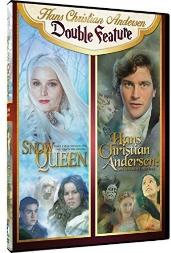 Hans Christian Anderson Double Feature /  My Life as a Fairy Tale